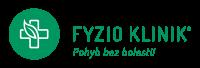 Logo_Fyzio_Klinik_Horizontal